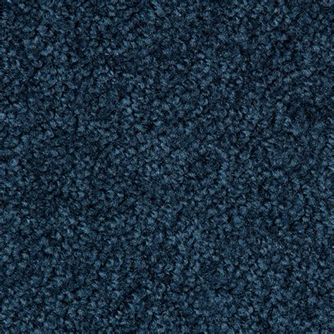 36 x 72 rug goods of the woods midnight blue half hearth rug 36 inch x 72 inch