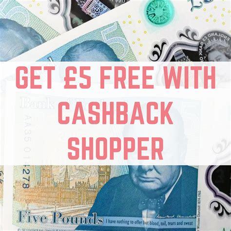 Info Cashback cashback archives emmadrew info