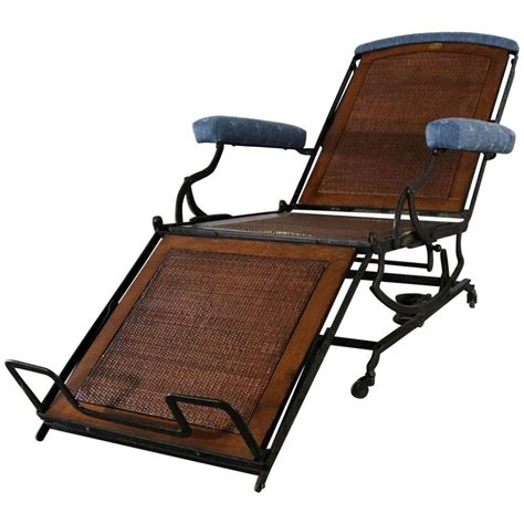 adjustable folding chair marks adjustable folding chair company caign style