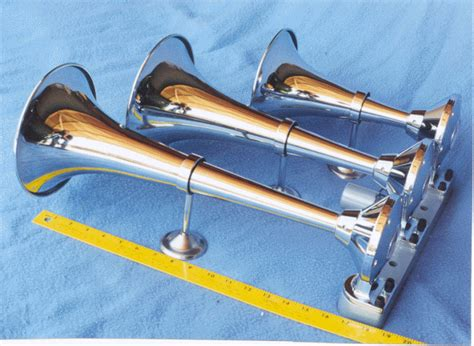 boat whistle sound all brass steam train and boat whistles by r w young