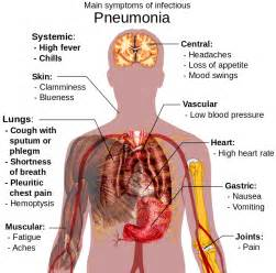 home remedies for walking pneumonia 21 diy home remedies for pneumonia
