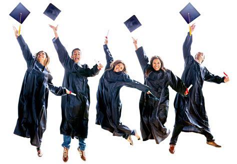 acura graduate program acura graduate program roslyn rallye acura