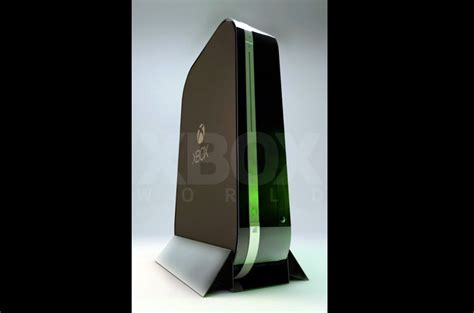 new xbox 720 console xbox 720 durango rumors digital trends