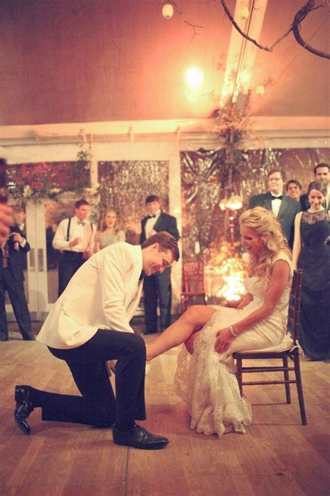 25  best ideas about Garter toss songs on Pinterest