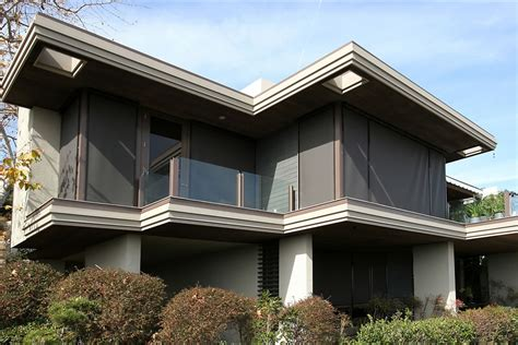 sun awnings for houses awnings sun screen shades security shutters solar sun