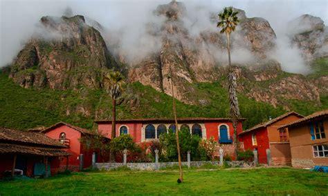 Amazing Ayahuasca Church #2: Hda-11-2.jpg