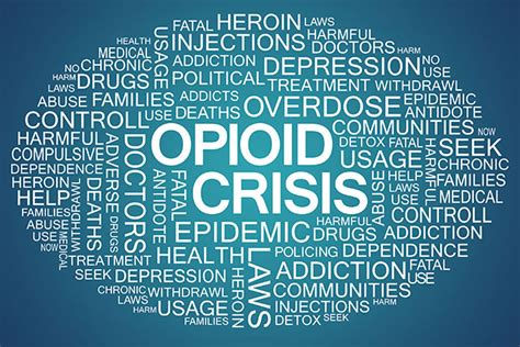 How To Home Detox From Opioids by Prescribing Exparel For Management May Help Combat
