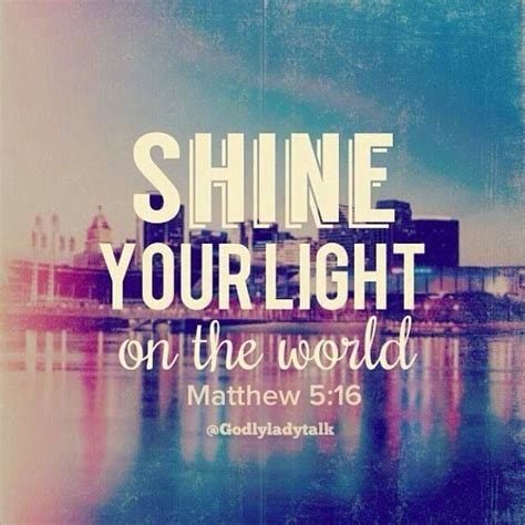 bible verses about light 380 best images about bible quotes on pinterest