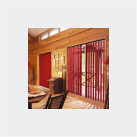 Rideaux à Lames Verticales by Rideau 224 Lames Verticales Orientables Jusqu 224 180 176 Store
