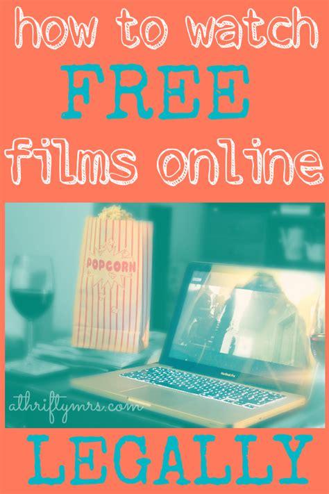 regarder l intervention film complet vf en ligne hd 720p les 25 meilleures id 233 es de la cat 233 gorie films gratuits en