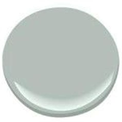 benjamin moore beach glass bathroom benjamin moore beach glass paints stains colors tips and ideas pinterest guest