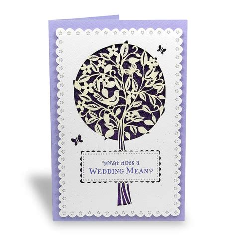 8 Cards To Send For A Wedding by Greeting Card Beautiful Wedding Greeting Card At Best