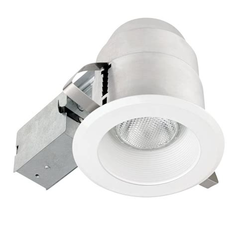 ic rated recessed lighting globe electric 92404 5 inch ic rated recessed lighting kit