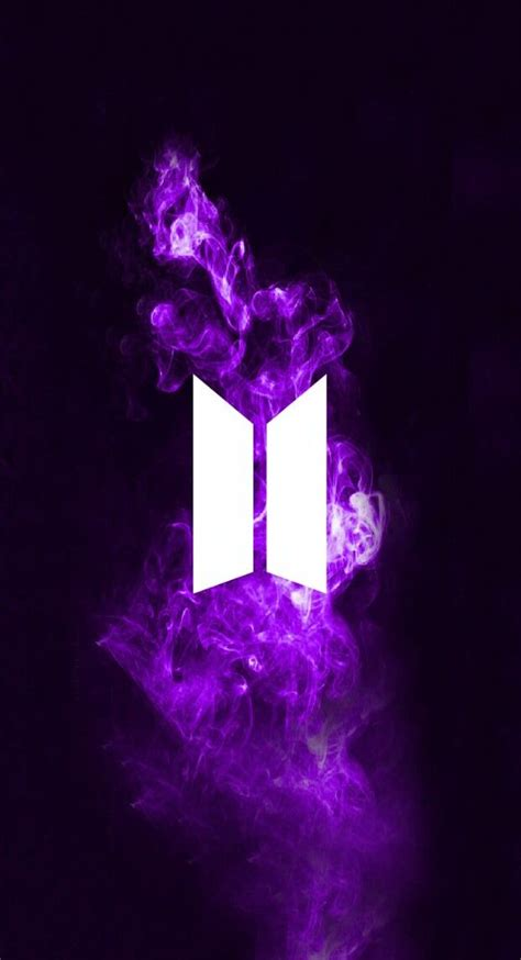 bts logo wallpaper phone 868 best bts lockscreen wallpaper images on pinterest