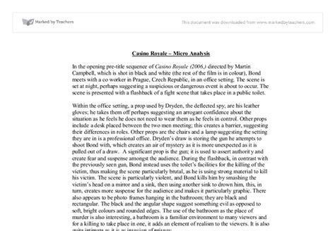 Shawshank Redemption Essay by Shawshank Redemption Essay Techniques