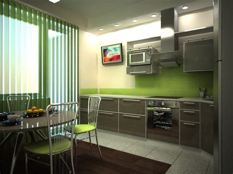 kitchen remodel design software kitchen design ideas for small kitchens small kitchen