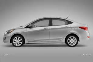 2013 Accent Hyundai 2013 Hyundai Accent Reviews And Rating Motor Trend