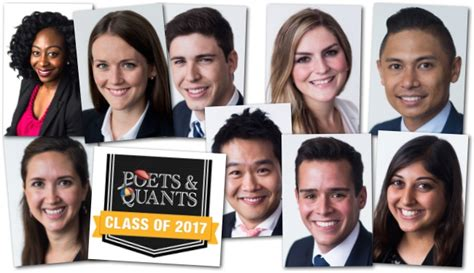 Mccombs Mba Graduation 2017 by Meet The Ut S Mccombs Class Of 2017 Page 3 Of 12