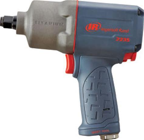 Tekiroair Impact Wrench 34 Diskon discount on ingersoll rand 2235qtimax at
