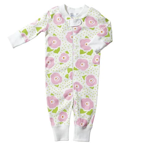 Andersson Baby Sleepers 25 best ideas about baby sleepers on cow
