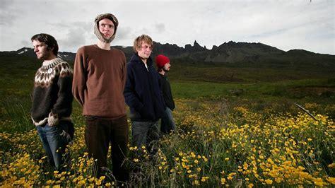 Sigur Ros Band Musik sigur r 243 s new songs playlists news