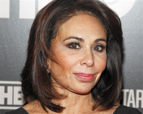 judge jeanine hair judge jeanine pirro hairstyle fade haircut