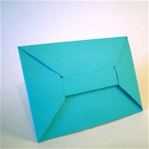 Origami Bar - 17 best images about letter envelope folding on