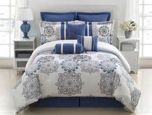 gray comforter comforter sets and comforter on pinterest