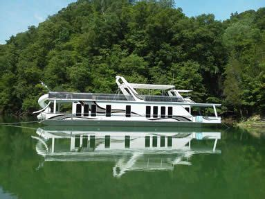 lake cumberland houseboat rental prices 17 best ideas about houseboat rentals on pinterest