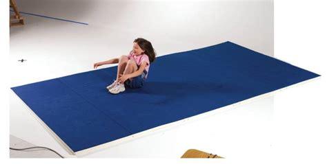 Exercise Mats For Carpet virtuagym fitness home pro apk boerse fitness shops sheffield best exercise mats for