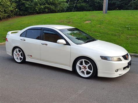 2002 Honda Accord Jdm Pixshark Com Images