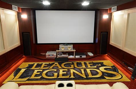 home theater rug home theater area rugs smileydot us