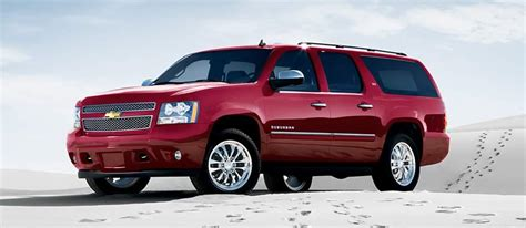 books about how cars work 2011 chevrolet suburban 2500 electronic valve timing service manual free download to repair a 2011 chevrolet suburban 2500 downloads by tradebit