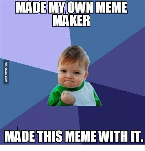 Own Meme Generator - funny meme maker memes of 2017 on sizzle the internets