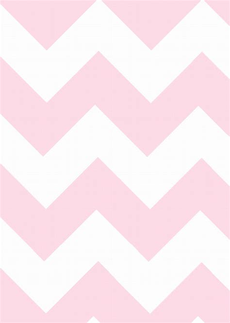 pattern chevron pink how to make pink chevron printables crafty things