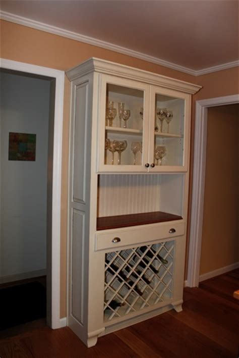 Drees Cabinet Doors Drees Cabinet Doors 1000 Images About Home Office On