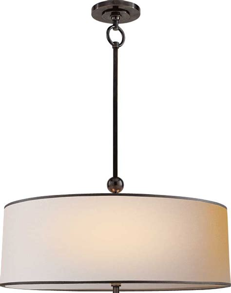 Ceiling Lighting Hanging Ceiling Lights Pendant Hanging Light
