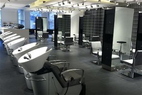 best hair salon in the boston area boston a list boston newbury st salon marc harris