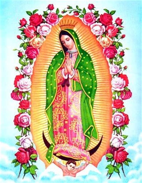 imagenes de la virgen de guadalupe fondos 301 moved permanently