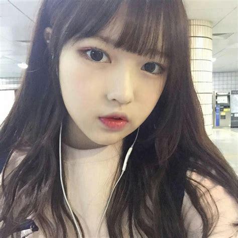 cute aegyo hairstyles image 2778787 by patrisha on favim com