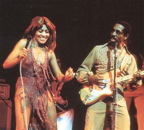 ike and tina turner new for al green crush luther ike and
