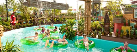 parks in okc 10 best water parks in oklahoma the tourist