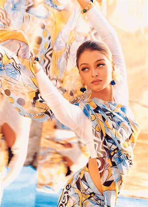 aishwarya rai qawwali 17 best images about aishwarya rai 2014 on pinterest ash