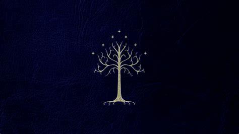 white tree white tree of gondor by moonunderwater on deviantart