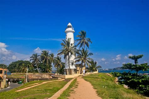 Kitchen Tip by Sri Lanka S 10 Most Beautiful Towns And Cities
