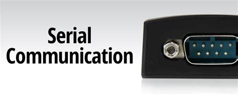 serial communication introduction to serial communications ncd io
