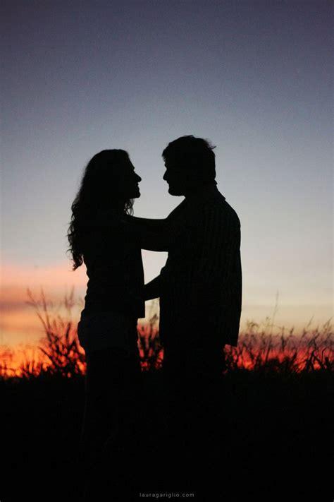 imagenes de jordan en pareja m 225 s de 1000 ideas sobre fotografia de parejas j 243 venes en
