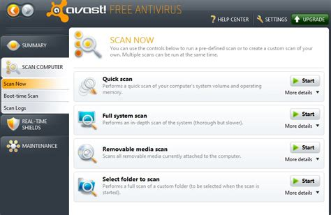 latest antivirus for pc free download full version 2014 download avira free antivirus 2014 full alirevizion