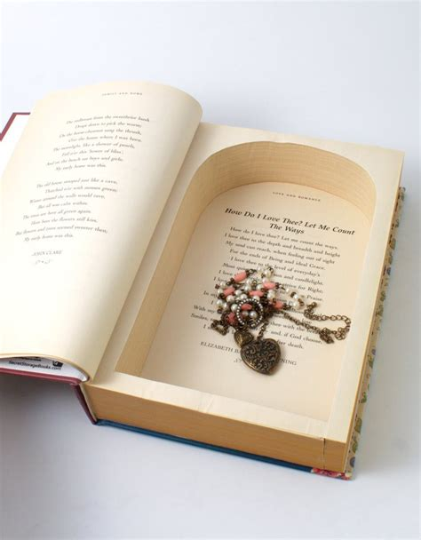 Wedding Anniversary Book by Anniversary Gift Ideas 14 Ways To With Paper