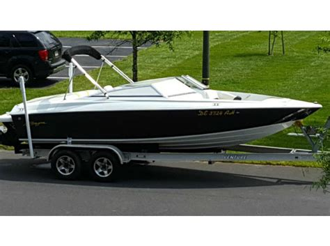 baja boats for sale in maryland - Baja Boats For Sale In Maryland